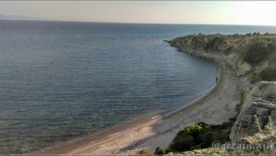 Yaylaköy Sahili